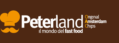 peterland il mondo del take away